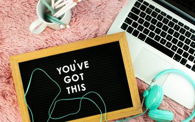 6 Tips to Say Healthy While Working From Home
